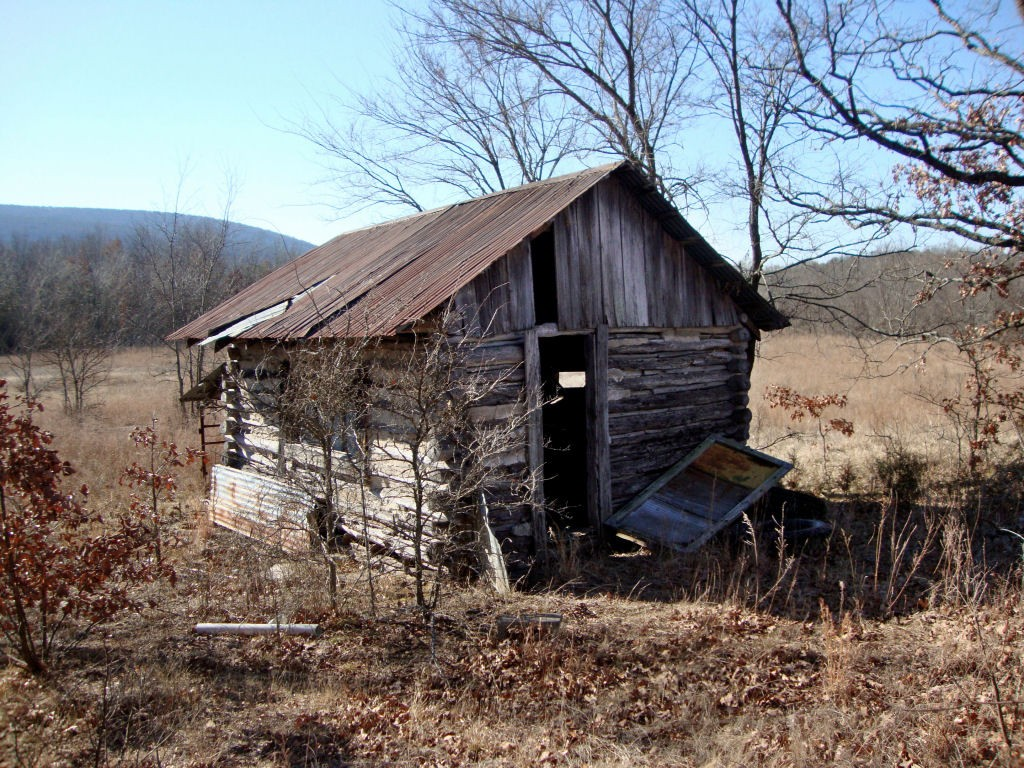 Early Choctaw Cabin.jpg
